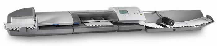 neopost franking machine user guide