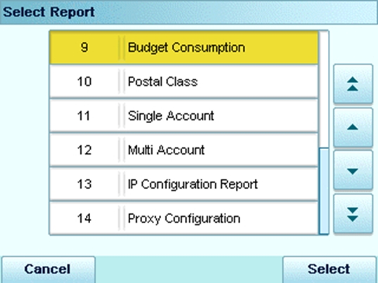 R3-US-US-01-P_report_budget_consumtion