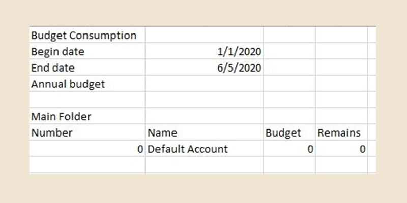 R3-US-US-01-P_report_budget_consumtion_output