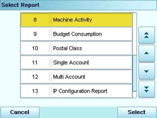 R3-US-US-01-P_report_machine_activity