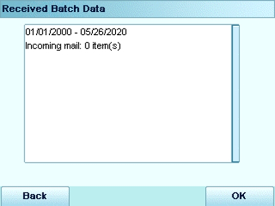 R3-US-US-01-P_report_received_batch_content