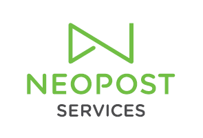 NEOPOST SERVICES